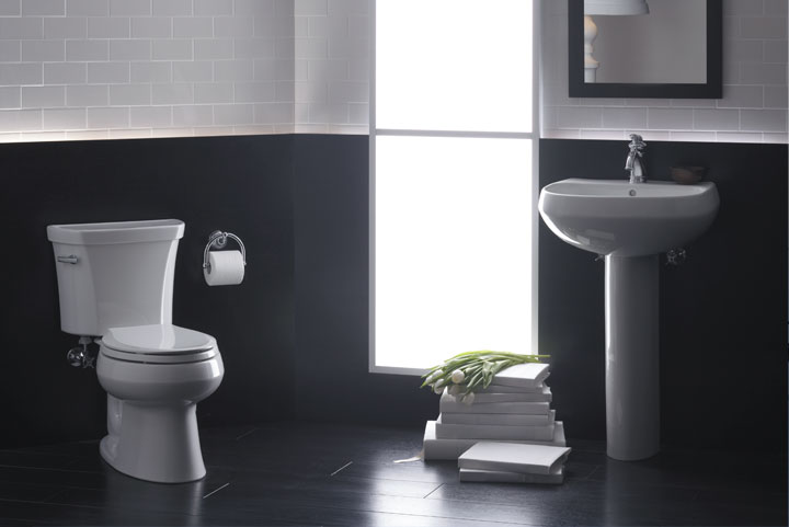 Design Your Bathroom Bathroom Remodeling Bath Design Toilets Showers And Sinks For Your Home