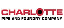 Charlotte Pipe And Foundry Company logo